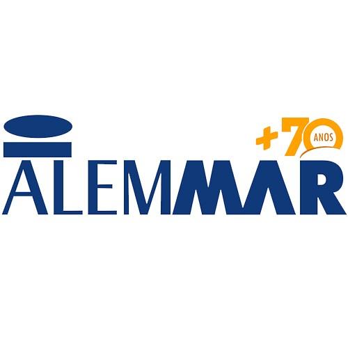 Calibração de polarímetro
