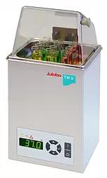 Julabo